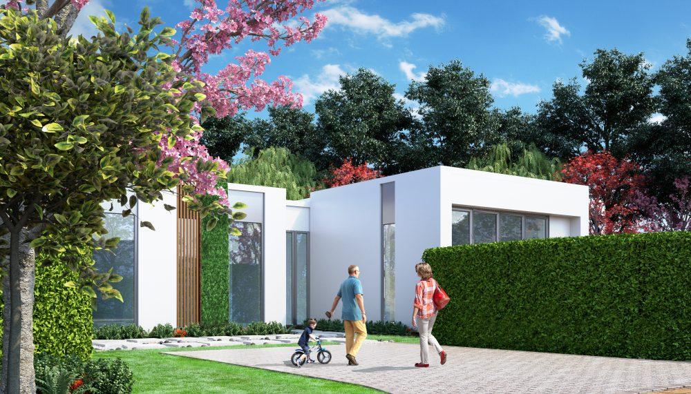 Regency plans luxury homes on Alderley Edge nightclub site