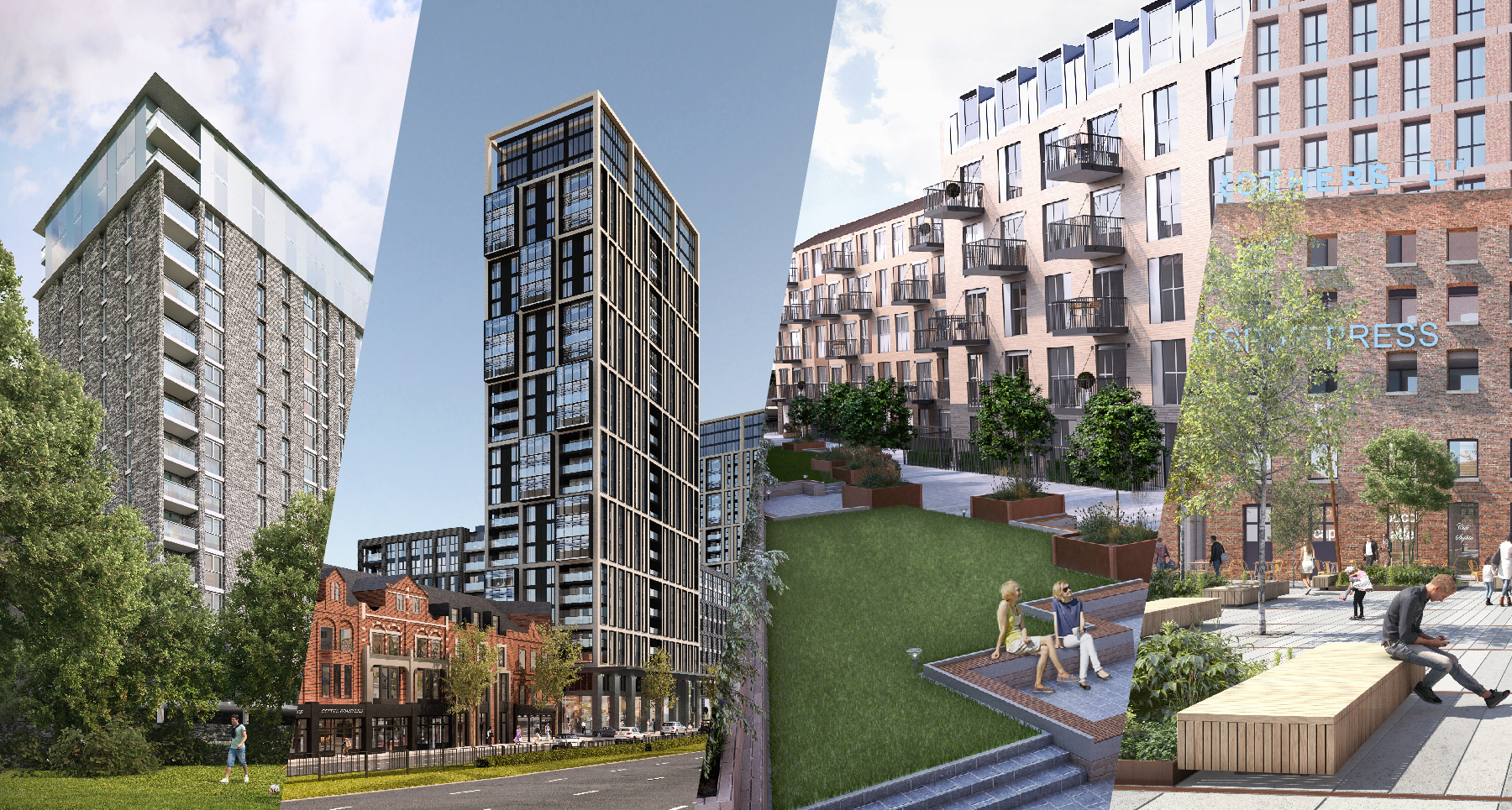 MCR Homes sets out 2019 expansion plans