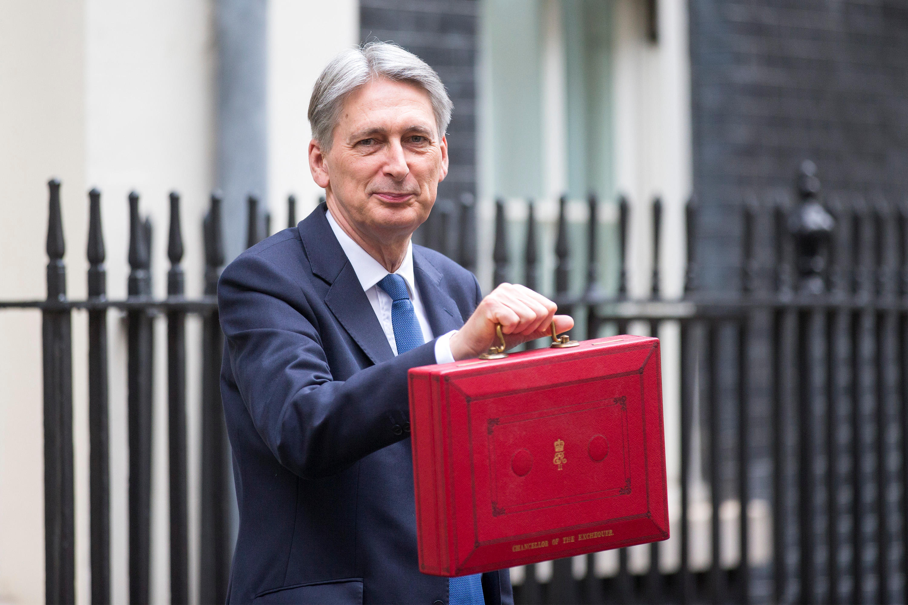 2018 Budget – How will the property market be affected