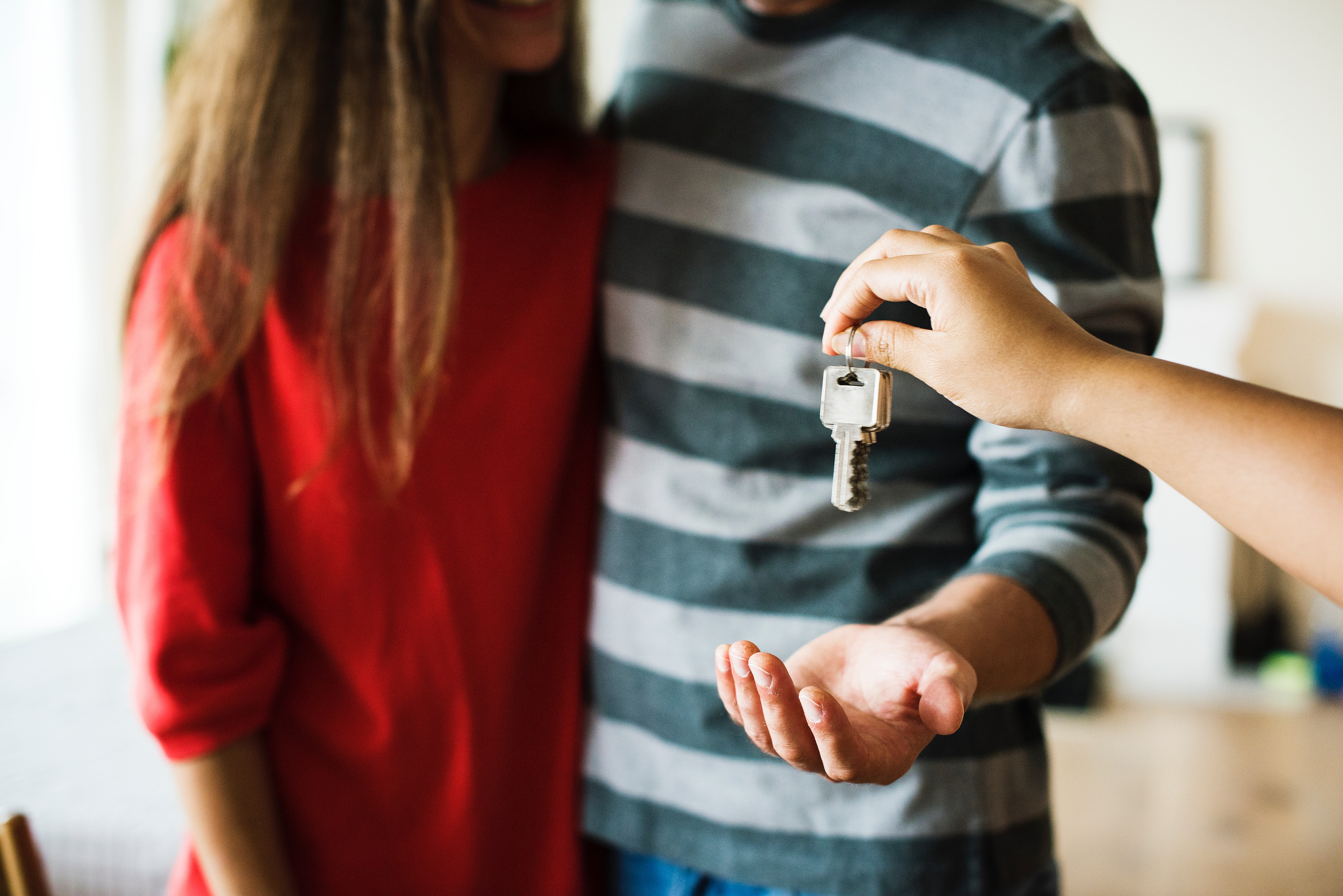 Renters may get access to rogue landlord database